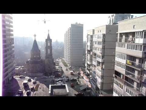 храм великомученицы  Екатерины в Ростове на Дону
