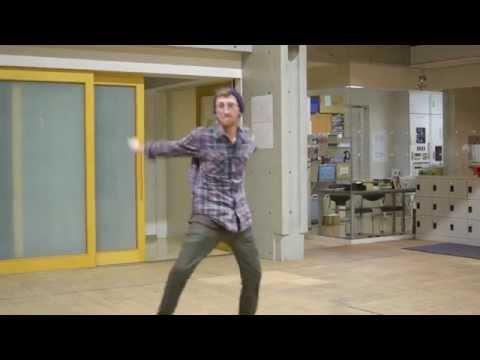 Nagoya University of Foreign Studies - Video Class