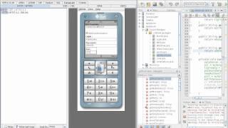 j2me videos, j2me clips - clipfail com