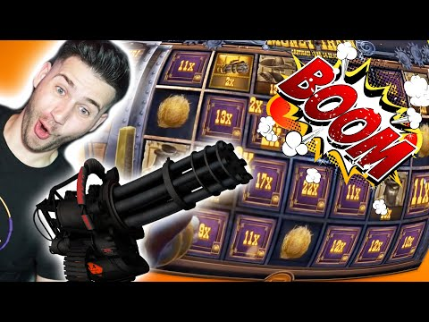 money-train-slot-/-mitraliera-go-go-go-/-cÂȘtig-super-/-casino-romania-/-like-⇘