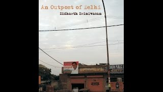 AN OUTPOST OF DELHI