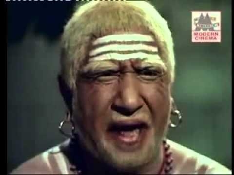 natharmudi mel irikkum nalla paambe - Thiruvarutchelvar.mp4