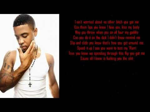 Jeremih - Woosah (Audio) ft. Juicy J, Twista