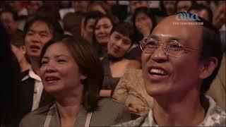 Hài Kịch 2019 - Hài Hải Ngoại Hay Nhất Cười Muốn Xỉu