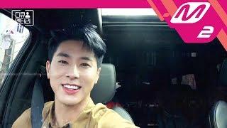 [디큐멘터리 : 동방신기] D-cumentary : TVXQ! Teaser