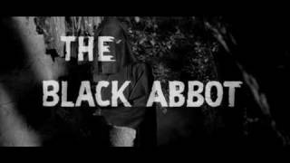"Edgar Wallace: ""The Black Abbot"" - Trailer (1963)"