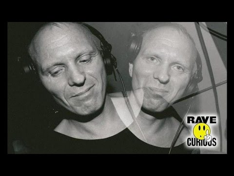 Mr. C & Jason Swamy interview Rave Curious Podcast (Ep. 012)