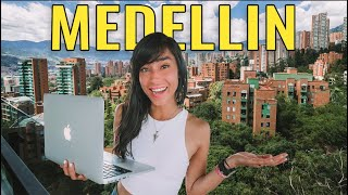 Step by Step Guide to Living in Colombia as a Digital Nomad