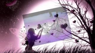 ♥ Def Leppard ~ It's Only Love ♥ (HD)