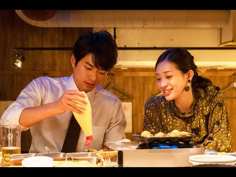 I don't love you yet - Episode 1(English Subs) - YouTube