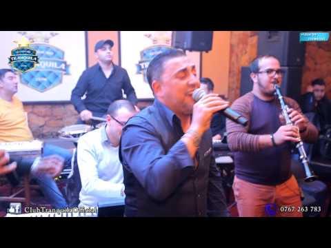 Sorinel Pustiu - Familia mea NEW HIT LIVE CLUB TRANQUILA 2016 ♫