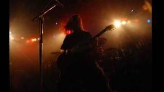 Children of Violence - Dust Bolt