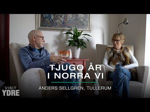 Best Hotels in Torpa socken - Cheap Promo Hotel Traveloka