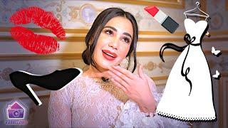 Milla Jasmine (MELAA3) : Robe de princesse ou sirène pour son mariage ?