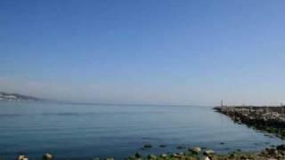 Pino Daniele - It's A Beautiful Day