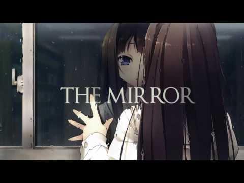 Sad Piano Music - The Mirror (Original Composition)