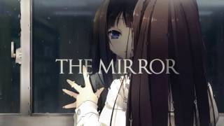 Sad Piano Music - The Mirror (Original Composition)
