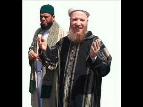 Inna F'il-Jannati  al-Hajj Muhammad al-Barraq