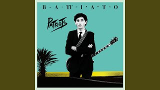 Provided to by universal music group, perspectiva nevski (remastered) · franco battiato, patriots, ℗ 2020 italia srl, released on: 1981-03-23, ...