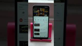 Jasmine Mob Samsung Galaxy A2 - Bikeriverside