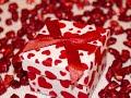 WOW!! Inilah Cara Memilih Hadiah Valentine Berdasarkan Zodiak
