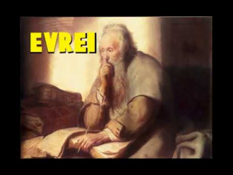Imagini pentru cartea evrei
