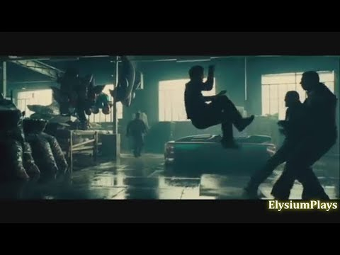 Top 3 Satisfya Fight Scenes HD #3 (WhatsApp Status)