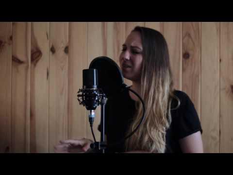Danny Ocean - Me Rehúso (Cover Maria La Caria)