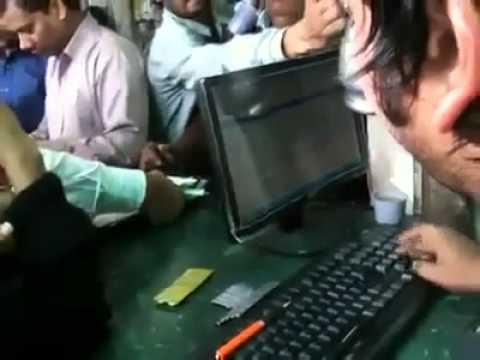 L'uomo più veloce al mondo a scrivere sulla tastiera from YouTube · Duration:  55 seconds