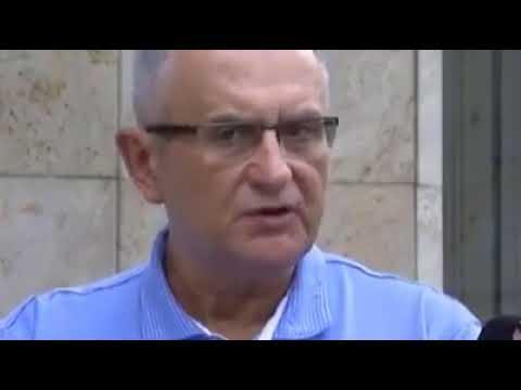 """""""Këshilli politik si një organizëm seksual"""", gafa e Petrit Vasilit"""