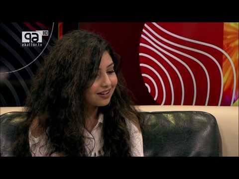 Music Buzz Eidul Adha 2018 With Asif Iqbal, Porshi & Pritom Hasan