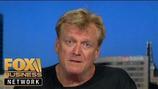 Exclusive: Former Overstock CEO speaks out on his resignation
