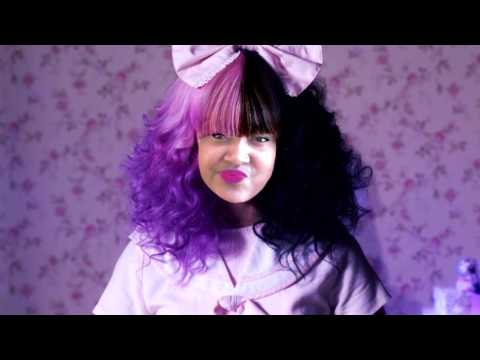 CupcakKe  Dollhouse Spiderman Dick REMIX