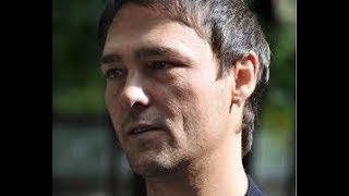 Трагические новости пришли о Юрие Шатунове!