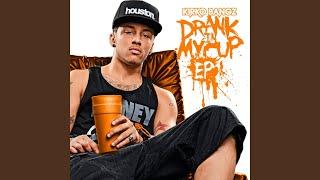 Drank In My Cup Remix (feat. 2 Chainz & Juelz Santana)