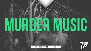 Video 21 Savage ft. Future Type Beat - Murder Music | Prod. by @TyyBumpin download MP3, 3GP, MP4, WEBM, AVI, FLV Agustus 2017