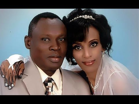 Husband of condemned woman vows to leave Sudan