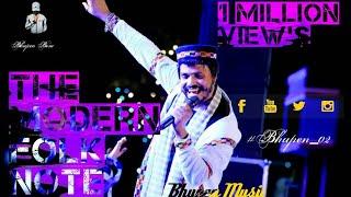 Meri sanso me basi khushboo teri New version 2020.  Full video song. #Bhupen02  #bhupen_02 #india ]