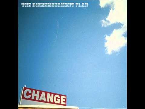 The Dismemberment Plan - Time Bomb mp3