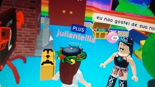 Best stops, only pessual in the roblox she's my daughter Ta