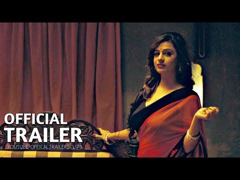 raktanchal-official-trailer-(2020)- -crime-drama- -18-mx-original