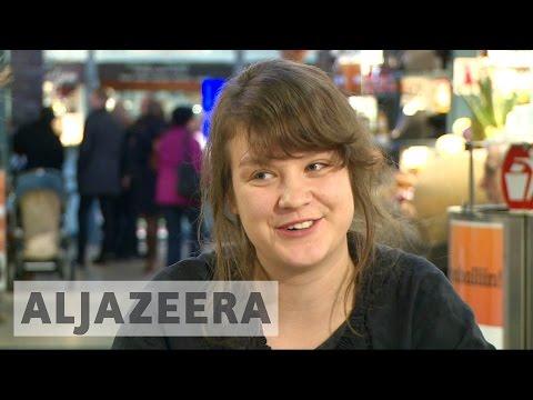 Finland: Experimental income scheme raises questions