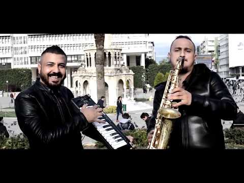 İZMİRLİ ERCO - DEDE DEDE (OFFICIAL VIDEO)
