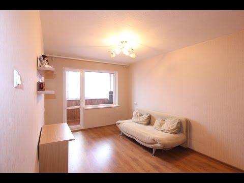 ПРОДАНА! Купите 1-комнатную квартиру по ул. Ландера 52 в доме после капремонта!из YouTube · Длительность: 2 мин41 с