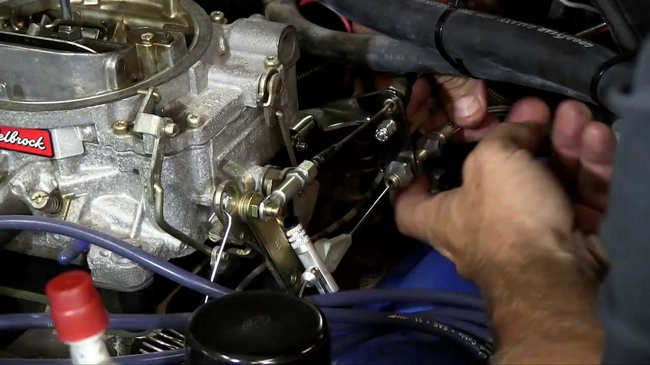 aod transmission diagram how to install and adjust ford    aod    tv cable part 2 curts  how to install and adjust ford    aod    tv cable part 2 curts
