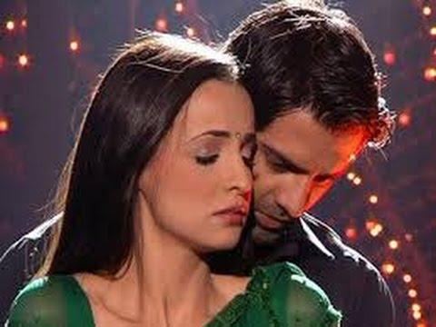 Arnav and khushi hot romance