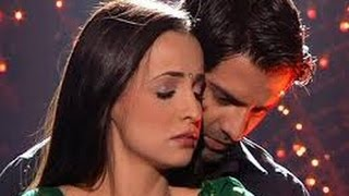 Iss Pyaar Ko Kya Naam Doon: Arnav and Kushi Romance Behind the Camera