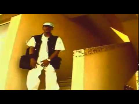 Terry Tha Rapman - Tha Incredible Featuring AT