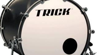 4 Звук барабанов sound of drums