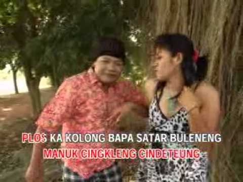 ENDANG WIJAYANTI - CING CANG KELING - HOUSE SUNDA - [Karaoke Video]